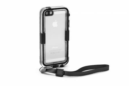 griffin pr sente une coque tanche pour l 39 iphone 5 iphone x 8 ipad et apple watch blog et. Black Bedroom Furniture Sets. Home Design Ideas