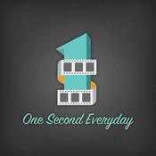 onesecond-1.jpg