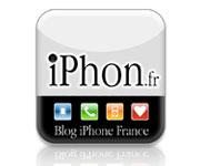 Logo_iphon150X180.jpg