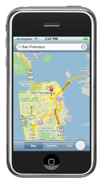 iphone-maps-gps-150.jpg
