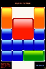 BlockPuzzle-iphone.jpg