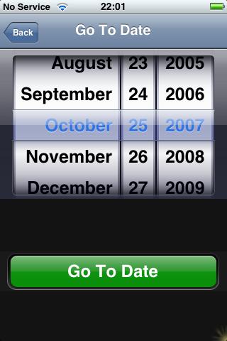 enlever un application sur iphone