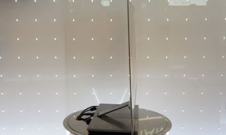 OLED-technology-reaches-new-levels-of-thin.jpeg