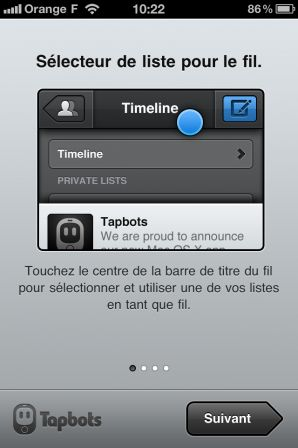 tweetbot1.PNG