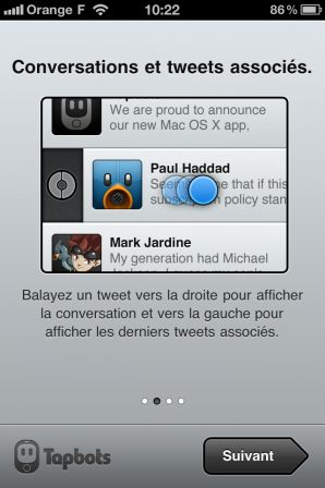 tweetbot2.PNG