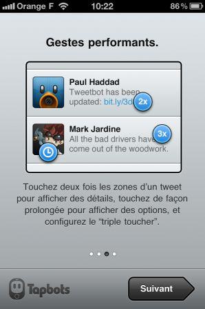 tweetbot3.PNG