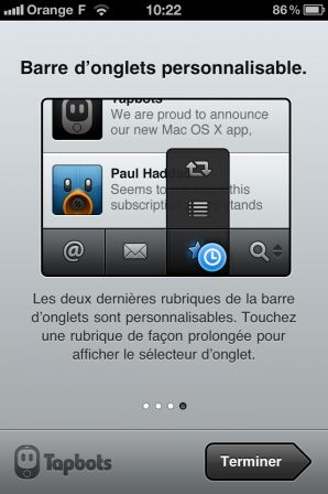 tweetbot4.PNG