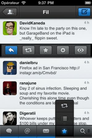 tweetbot7.PNG