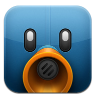 tweetbot.png