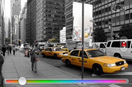 colorfocus12.jpg