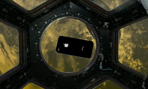 iphone-in-space-300x182.png
