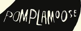 pomplamoose.png