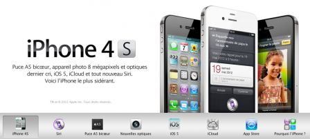 iphone4sfreemobile.png