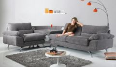 sound-sofa-iphone-dock-bluetooth-0.jpg