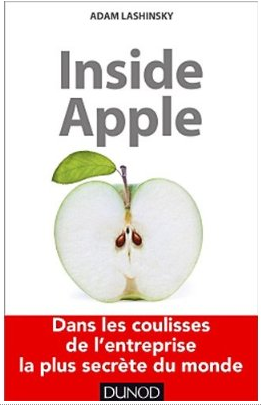 insideapple.png