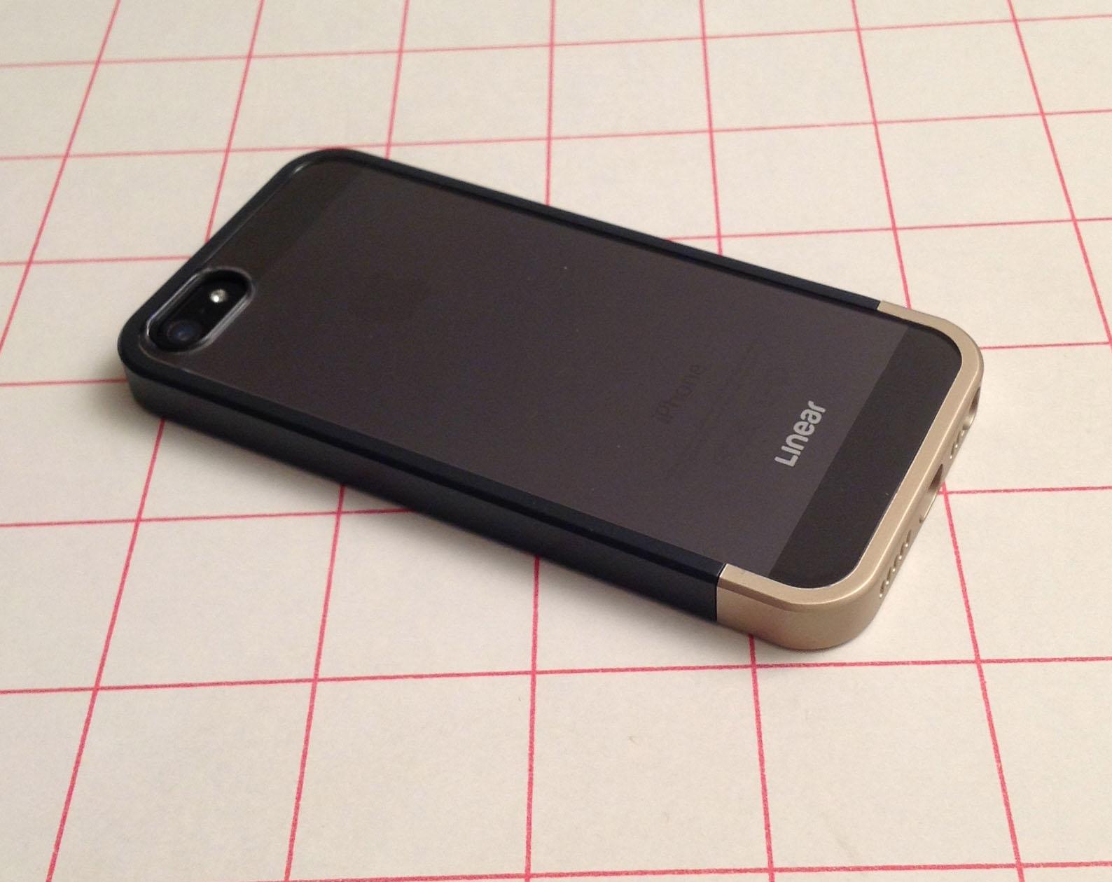 coque iphone 5 classe