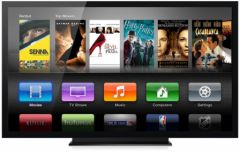 apple_tv_interface_2012.jpg