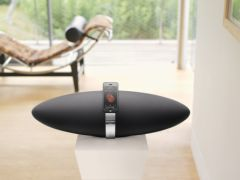 bowerswilkins-zeppelin-air-iphone5-plinth.jpg