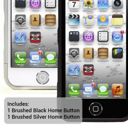 iphone_5_black_and_silver_buttons.jpg