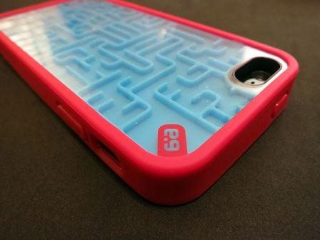 iphone 5 coque original