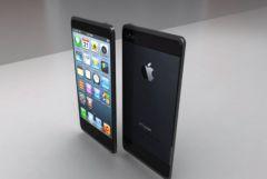 iPhone 6-Concept-ios7
