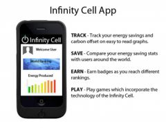 infinitycell.jpg