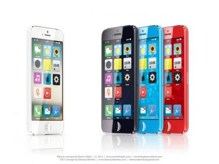 iphone6-ios71.jpg