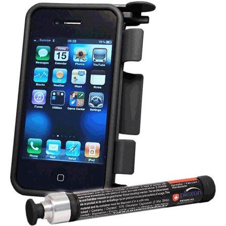 coque iphone 5 marrante