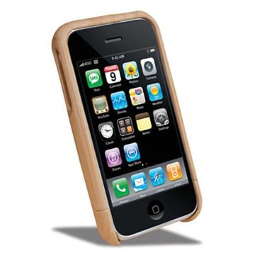 Top 50 des coques originales et insolites pour iPhone - iPhone X, 8, iPad et Apple Watch : blog et actu par iPhon.fr