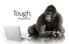 corning-gorilla-glass.jpg