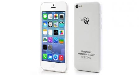 goophone-iphone-5c.jpg