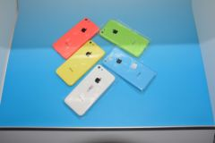 iphone-5C-les-couleurs.jpg