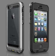 coque aquatique iphone 6