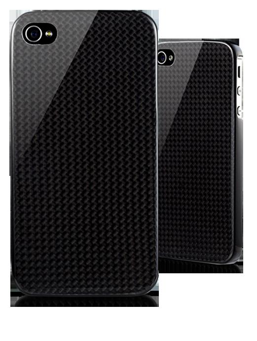coque iphone 5 fibre de carbonne