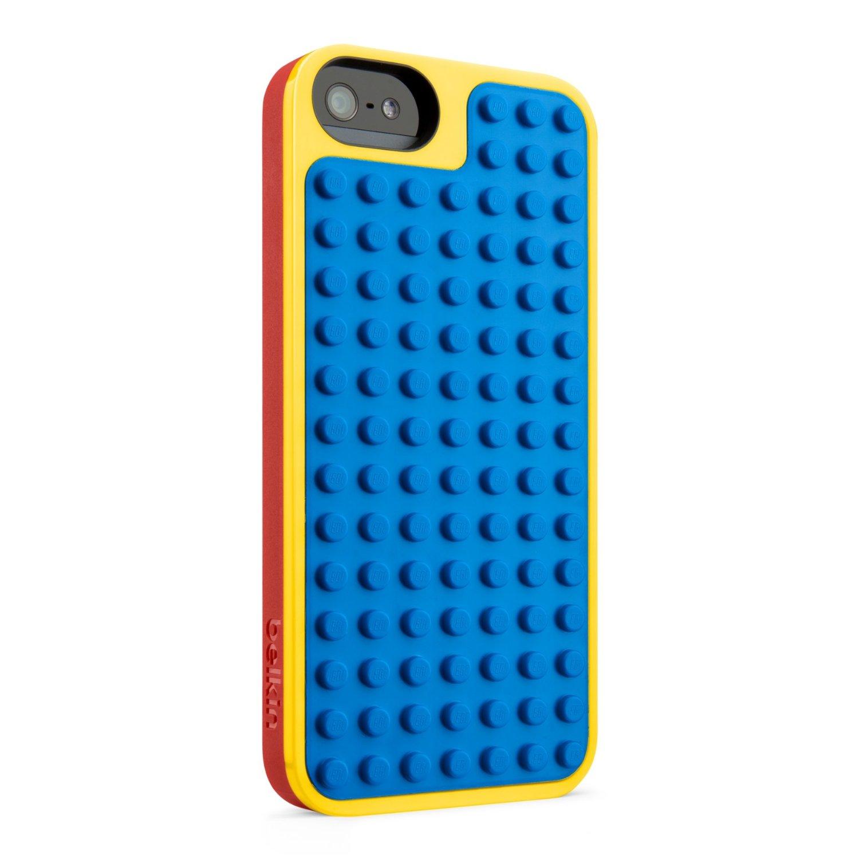 belkin iphone 5 coque