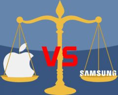 apple-v-samsung.jpg