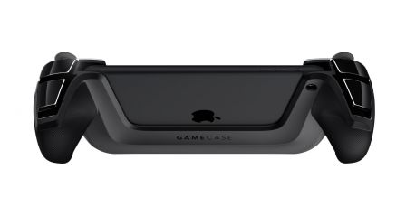 gamecase-ipad2.jpg