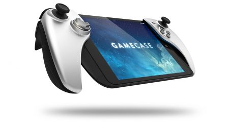 gamecase-ipad3.jpg