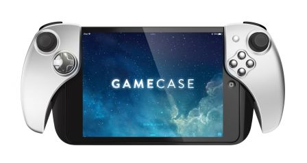 gamecase-ipad4.jpg