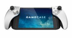 gamecase-ipad.jpg