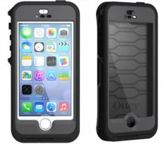 coque iphone 5 otterbox
