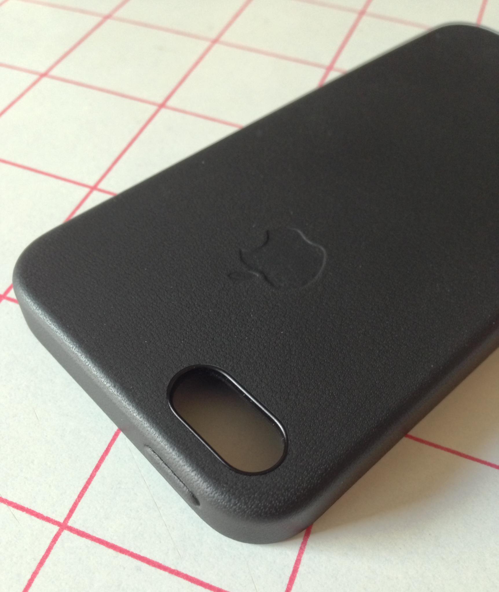 coques iphones 5