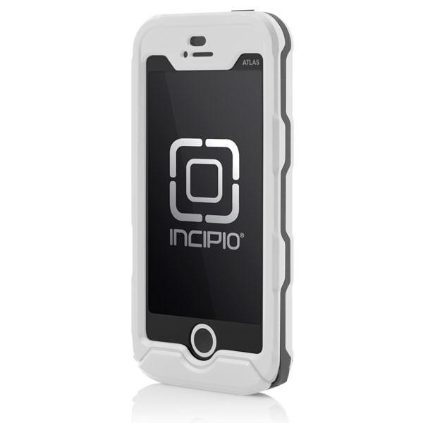 coque incipio iphone 6