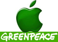 applegreenpeace.jpg
