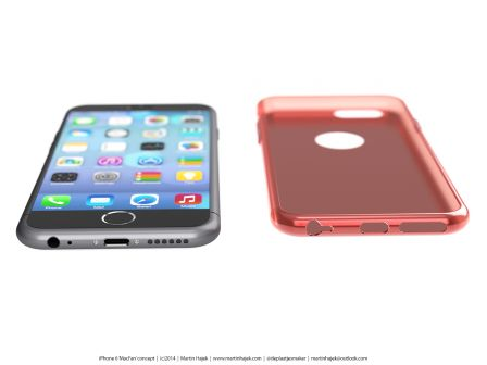 iphone6conceptmh-1.jpg