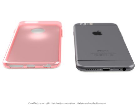 iphone6conceptmh-2.jpg