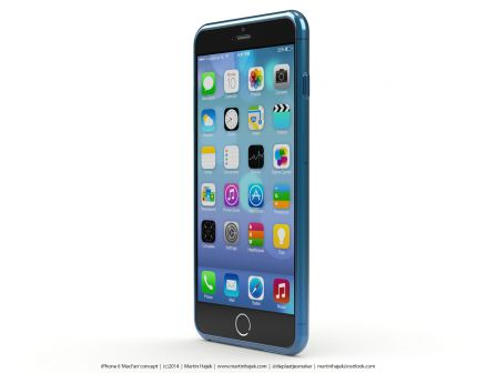 iphone6conceptmh-4.jpg