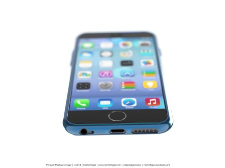 iphone6conceptmh-5.jpg