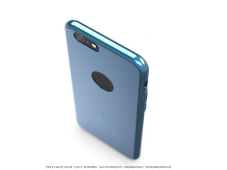 iphone6conceptmh-6.jpg