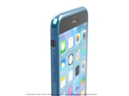 iphone6conceptmh-7.jpg